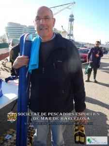78e_concurs_del_burret_2018_18_(www.societatpescadrosbarcelona.com)