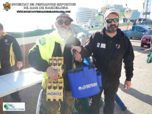 78e_concurs_del_burret_2018_21_(www.societatpescadrosbarcelona.com)