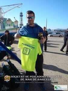 78e_concurs_del_burret_2018_24_(www.societatpescadrosbarcelona.com)