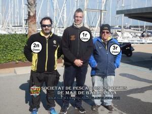 1r_concurs_embarcacio_fondejada_2018_01(www.societatpescadorsbarcelona.com)