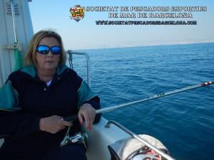 1r_concurs_embarcacio_fondejada_2018_08(www.societatpescadorsbarcelona.com)