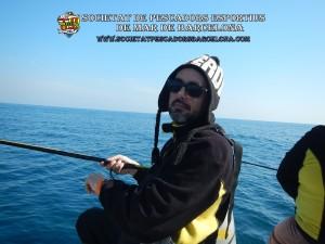 1r_concurs_embarcacio_fondejada_2018_09(www.societatpescadorsbarcelona.com)