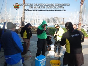 1r_concurs_embarcacio_fondejada_2018_14(www.societatpescadorsbarcelona.com)