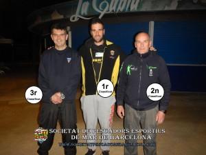 1r_concurs_mar_costa_2018_Calella_01(www.societatpescadorsbarcelona.com)
