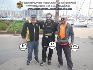 3r_concurs_embarcacio_fondejada_2018_01(www.societatpescadorsbarcelona.com)