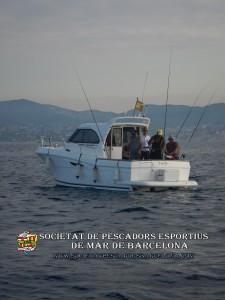 4t_concurs_embarcacio_fondejada_2018_01(www.societatpescadorsbarcelona.com)