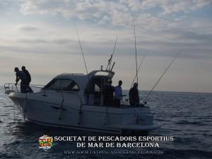 4t_concurs_embarcacio_fondejada_2018_02(www.societatpescadorsbarcelona.com).JPG