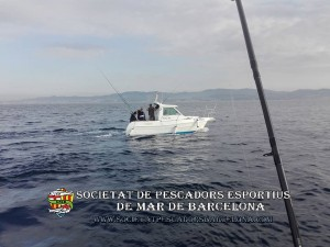 4t_concurs_embarcacio_fondejada_2018_03(www.societatpescadorsbarcelona.com).JPG