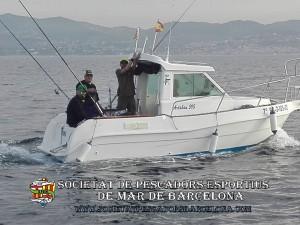4t_concurs_embarcacio_fondejada_2018_13(www.societatpescadorsbarcelona.com).JPG