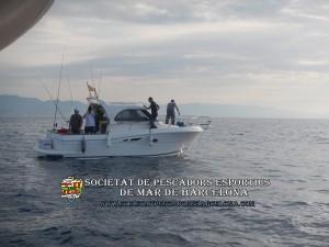 4t_concurs_embarcacio_fondejada_2018_14(www.societatpescadorsbarcelona.com).JPG
