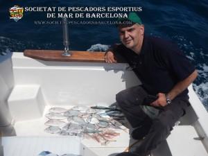 4t_concurs_embarcacio_fondejada_2018_15(www.societatpescadorsbarcelona.com).JPG