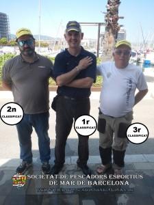 4t_concurs_embarcacio_fondejada_2018_16(www.societatpescadorsbarcelona.com).JPG