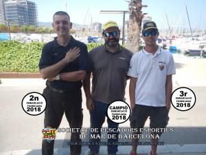 podi_final_embarcacio_fondejada_2018_01(www.societatpescadorsbarcelona.com)