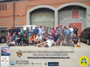 65e_concurs_del_Carme_Port_Barcelona_01_(www.societatpescadorsbarcelona.com)