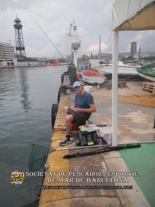 65e_concurs_del_Carme_Port_Barcelona_10_(www.societatpescadorsbarcelona.com)