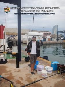 65e_concurs_del_Carme_Port_Barcelona_12_(www.societatpescadorsbarcelona.com)