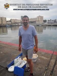 65e_concurs_del_Carme_Port_Barcelona_21_(www.societatpescadorsbarcelona.com)