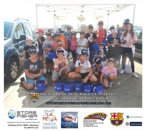 81e_concurs_infantil_2018_00_(www.societatpescadorsbarcelona.com)