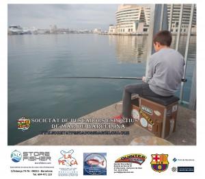 81e_concurs_infantil_2018_01_(www.societatpescadorsbarcelona.com)