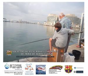 81e_concurs_infantil_2018_02_(www.societatpescadorsbarcelona.com)