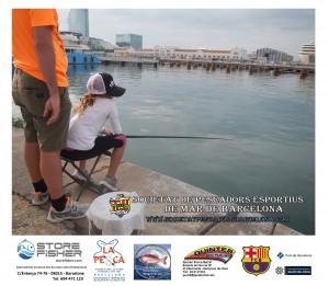 81e_concurs_infantil_2018_03_(www.societatpescadorsbarcelona.com)