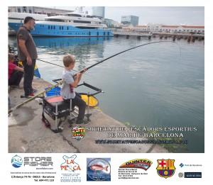 81e_concurs_infantil_2018_04_(www.societatpescadorsbarcelona.com)