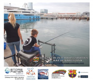 81e_concurs_infantil_2018_05_(www.societatpescadorsbarcelona.com)