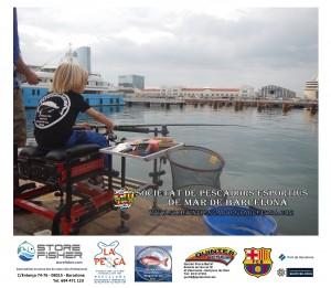 81e_concurs_infantil_2018_07_(www.societatpescadorsbarcelona.com)