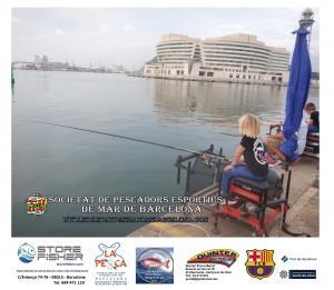 81e_concurs_infantil_2018_08_(www.societatpescadorsbarcelona.com)