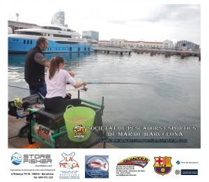 81e_concurs_infantil_2018_09_(www.societatpescadorsbarcelona.com)