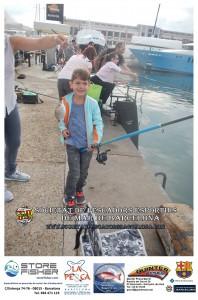 81e_concurs_infantil_2018_11_(www.societatpescadorsbarcelona.com)