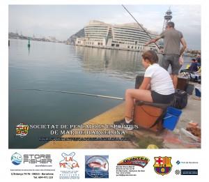 81e_concurs_infantil_2018_15_(www.societatpescadorsbarcelona.com)