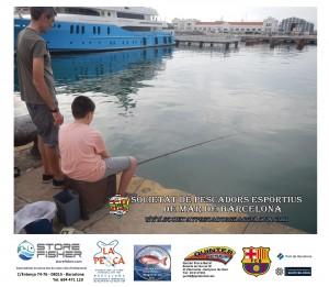 81e_concurs_infantil_2018_16_(www.societatpescadorsbarcelona.com)