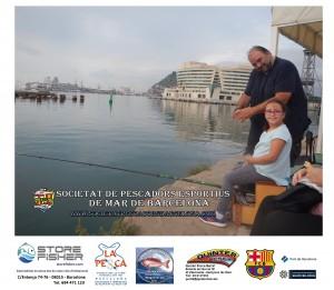 81e_concurs_infantil_2018_17_(www.societatpescadorsbarcelona.com)