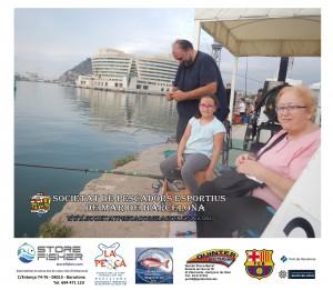81e_concurs_infantil_2018_18_(www.societatpescadorsbarcelona.com)