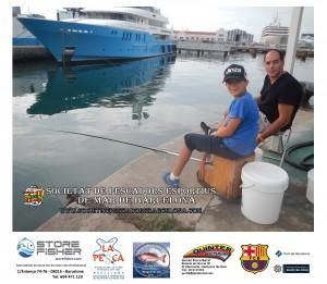 81e_concurs_infantil_2018_19_(www.societatpescadorsbarcelona.com)