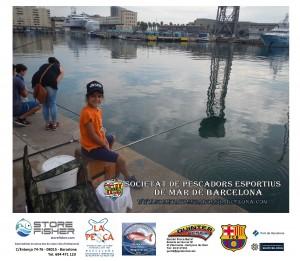 81e_concurs_infantil_2018_20_(www.societatpescadorsbarcelona.com)