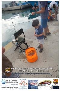 81e_concurs_infantil_2018_21_(www.societatpescadorsbarcelona.com)