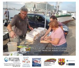 81e_concurs_infantil_2018_23_(www.societatpescadorsbarcelona.com)