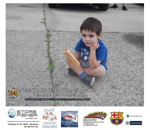 81e_concurs_infantil_2018_25_(www.societatpescadorsbarcelona.com)