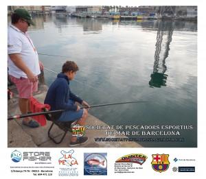 81e_concurs_infantil_2018_26_(www.societatpescadorsbarcelona.com)