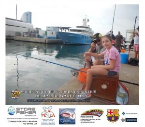81e_concurs_infantil_2018_28_(www.societatpescadorsbarcelona.com)