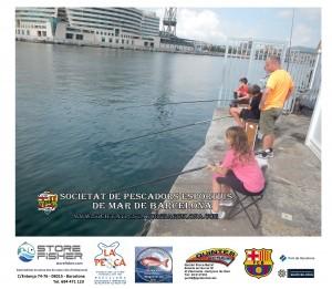 81e_concurs_infantil_2018_34_(www.societatpescadorsbarcelona.com)