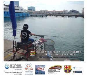 81e_concurs_infantil_2018_38_(www.societatpescadorsbarcelona.com)