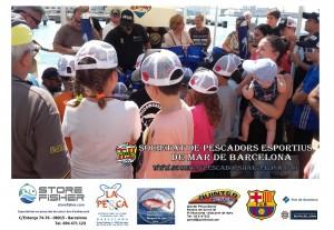 81e_concurs_infantil_2018_45_(www.societatpescadorsbarcelona.com)
