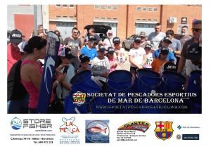 81e_concurs_infantil_2018_46_(www.societatpescadorsbarcelona.com)