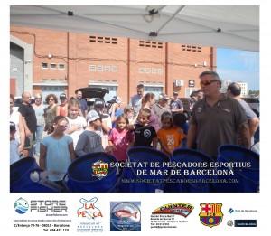 81e_concurs_infantil_2018_49_(www.societatpescadorsbarcelona.com)