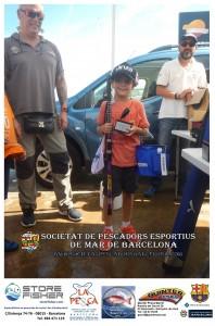 81e_concurs_infantil_2018_52_(www.societatpescadorsbarcelona.com)