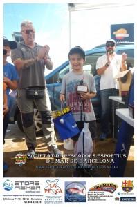 81e_concurs_infantil_2018_53_(www.societatpescadorsbarcelona.com)