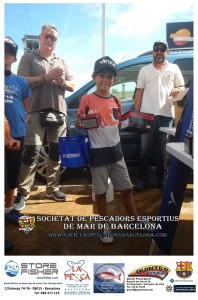 81e_concurs_infantil_2018_54_(www.societatpescadorsbarcelona.com)
